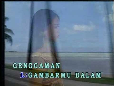 Tinak Tin Tana (malay version)