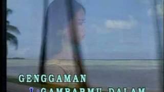 Video Tinak Tin Tana (malay version) download MP3, 3GP, MP4, WEBM, AVI, FLV Agustus 2018