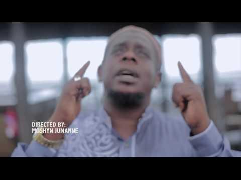 Mzee Yussuf - Wakumtegemea Ni Allah (Official Video Nasheed)