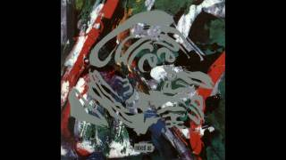 The Cure   Inbetween Days (Shiver Mix)