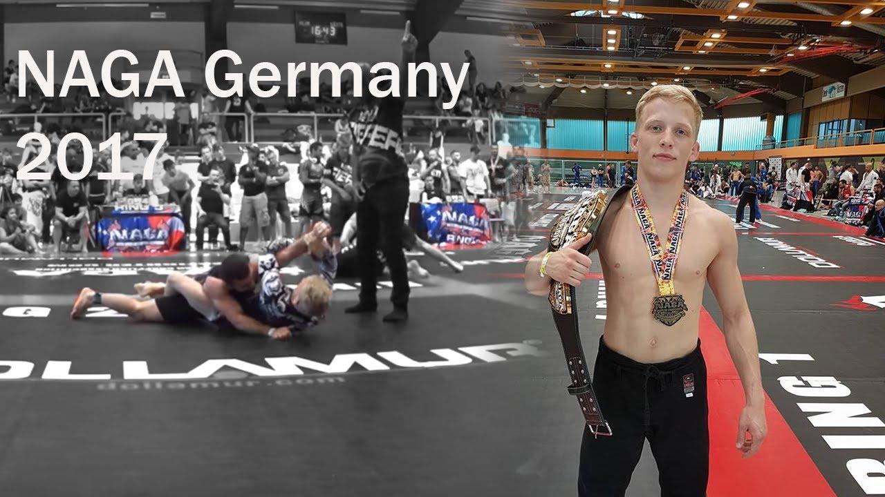 Recap of tournament month May | Brazilian Jiu Jitsu Academy Amsterdam