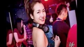 Video Nonstop Korean Remix 2014 download MP3, 3GP, MP4, WEBM, AVI, FLV Agustus 2017