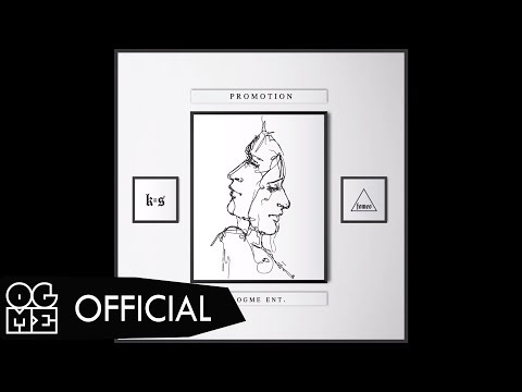 "KS"" x FOMEO - ยืด (PROMOTION) Bass feat. JEV (Prod. KS"") [OGME LYRICS]"