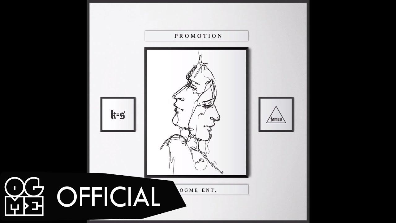 yud-promotion-ks-x-fomeo-bass-feat-jev-prod-by-ks-ogme-lyrics-ogme-entertainment