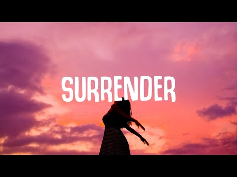 natalie-taylor---surrender-(lyrics)-martin-jensen-remix