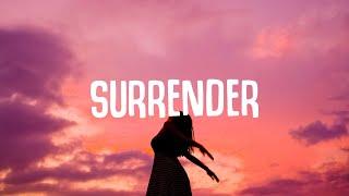 Download lagu Natalie Taylor - Surrender (Lyrics) Martin Jensen Remix