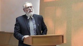 Презентация рассказа Б.Н. Бартфельда «Ночь Донелайтиса»