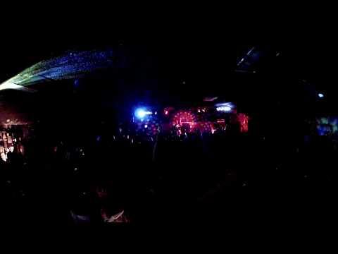 LODI KONG Live at Juggernaut Music - 03-25-18