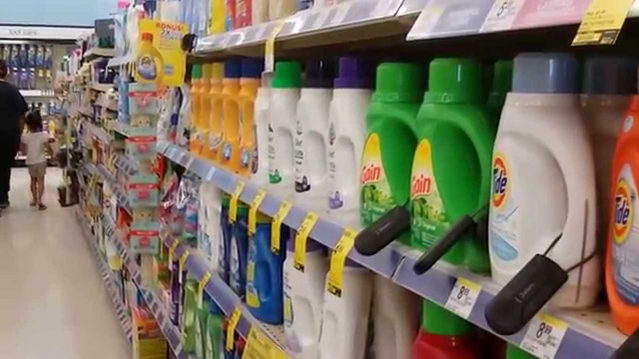 Продажа профессиональных моющих средств от производителя крупным и мелким оптом. Выдача. Профессиональные моющие и чистящие средства.