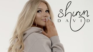 Shirizzle Shop Lookbook (Merch) | Shirin David
