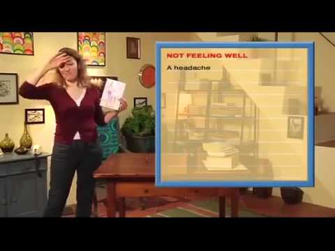 English Conversation Learn English Speaking Lesson 06