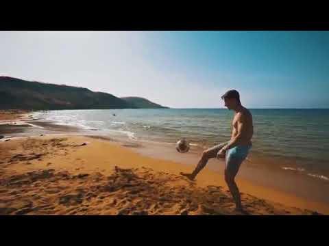 Kygo Summer Love ft Ellie Goulding Official Music Video YouTube