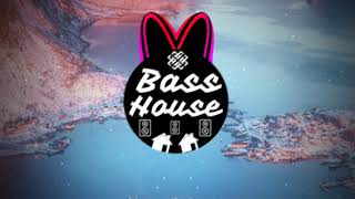 EBEN &amp Calli Boom - Exhale (Bass Boosted)