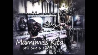 Repeat youtube video Mamimiss Kita - (Hiro&MichelleAnn Story) Still One & Loraine (Breezymusic2014) Beatsbyfoe