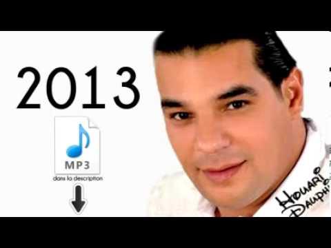ET ROMEO HOUARI DAUPHIN MP3 JULIETTE 2013 TÉLÉCHARGER