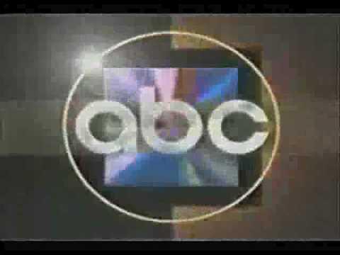 History of ABC logos #2