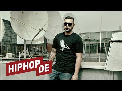 Download Youtube: MoTrip ft. Elmo - Guten Morgen NSA (Videopremiere) - Insider (2.4)