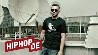 MoTrip ft. Elmo - Guten Morgen NSA (Videopremiere) - Insider (2.4)