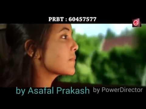 New nepali movie  pardeshi song bichodko karautile