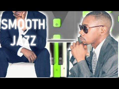 Smooth Jazz Piano Chords W Solo Jazz Piano Synthesia Piano