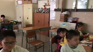 Publication Date: 2019-03-01 | Video Title: 到校課程 - 鳳溪廖潤琛紀念學校