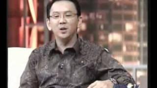 Video Video BTP Di Acara Kick Andy Ahok3 (www.ahok.org) download MP3, 3GP, MP4, WEBM, AVI, FLV Juli 2018
