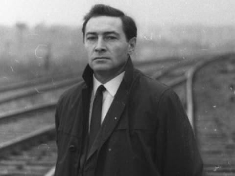 Вечер памяти «Вспоминая Вячеслава Тихонова»