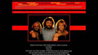 Stayin Alive - Soundtrack (Full Album)
