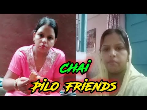 Musically Has Gone Too Far | Chai Pilo Friends | Meme Of The Year | Roasting Guru