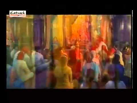 MAIYA HO KE DAYAAL | POPULAR MATA DI BHENT | DOLLY SINGH