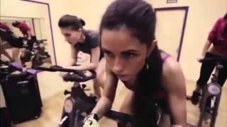 Watch  - Спортивное Питание Челябинск(Этот протеиновый коктейль позволяет быстрее достигнуть намеченных целей без вреда для здоровья! Читайте..., 2015-05-17T15:01:31.000Z)