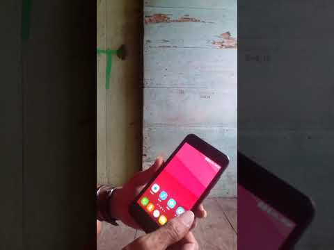Android keren harga 600ribuan Huangmi m5 galaxy ram 1gb rom 8gb