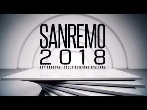 Opinioni stonate - Sanremo 2018