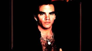 Carlos Manuel 'El Zafiro'-A Nadie Le Importa