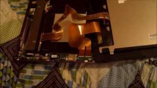 видео Дата-кабель для Asus PadFone_mini, Bluetooth для Asus PadFone_mini, зарядное устройство для Asus PadFone_mini