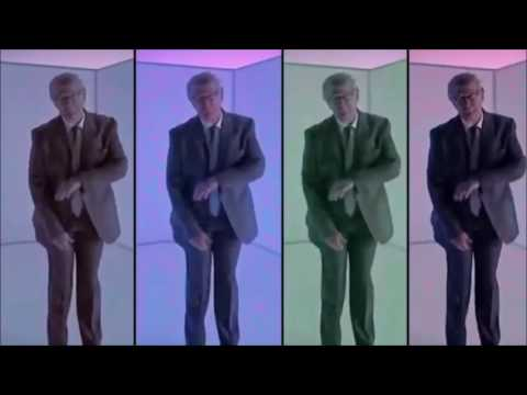 Donald Trump - Never Come Down (10 HOUR VERSION)