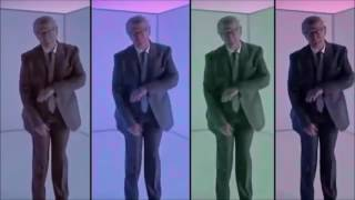 Donald Trump - Never Come Down (10 HOUR VERSION)