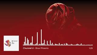 Gran Turismo Sport OST: Chunnel U - Blue Phoenix