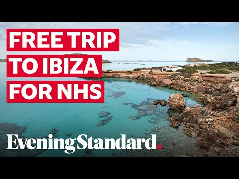 nhs-workers-to-get-free-ibiza-holiday-as-thank-you-for-work-in-coronavirus-pandemic