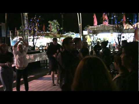 Elevation - Where The Streets Have No Name [Encore] (U2 Tribute) [CNE 08/23/2011]