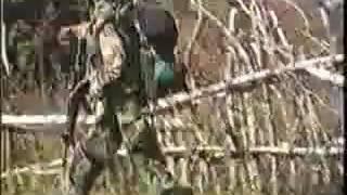 Video TNI vs FALINTIL 20 Agustus 1996 download MP3, 3GP, MP4, WEBM, AVI, FLV September 2018