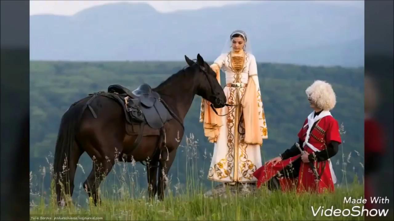 Азербайджанец красиво поёт лезгинские песни - Диде, Перизада, Яд къарасу