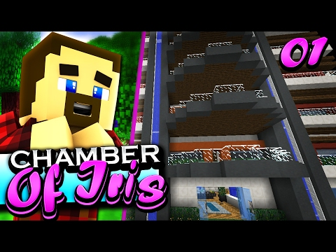 """""""THIS PLACE IS INSANE"""" 