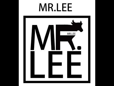 MR.LEE美食拍賣會