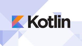 Kotlin Tutorial Deutsch für Anfänger