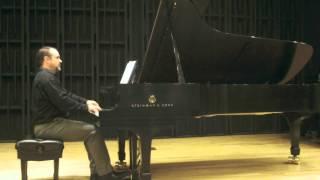 Ferdinand Beyer, Op 101, 92