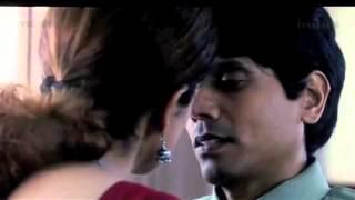 Repeat youtube video Anuj Gurwara: Actor: Hyderabad Blues II (2004)
