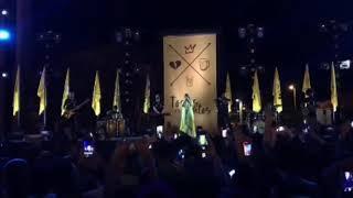 Baixar Marília Mendonça - GRAVETO (com letra) ao vivo em bh-mg