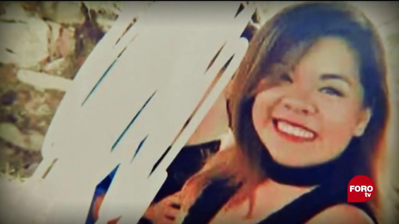 Historias por Contar:Araña violinista; el gotero de CDMX; desapariciones de mujeres en Oaxaca