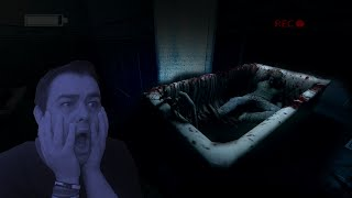 Outlast All Over Again!!